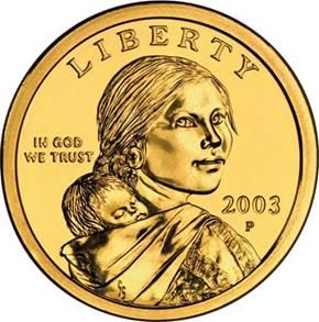 Lewis Clark With Sacagawea Explore The Louisiana Purchase